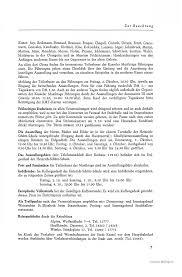 1964 lfl Kasseler Musiktage e V