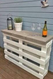 11 best outdoor images on pinterest back garden ideas wood