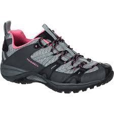 womens hiking boots for sale best merrell hiking shoes for hiking boots