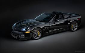 logo chevrolet wallpaper corvette wallpaper 49 wallpapers u2013 adorable wallpapers