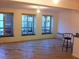 chambre à louer neuilly sur seine biens immobiliers à louer à neuilly sur seine location neuilly