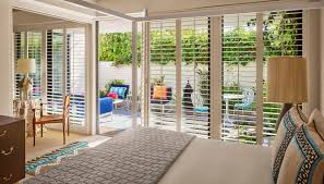 home architect design suite deluxe 8 rooms parker palm springs