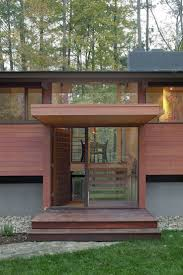 Split Level Front Porch Designs 25 Best What Is A Split Level House Style Images On Pinterest