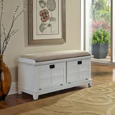 storage bed bench with drawers padded shoe bench entryway bench