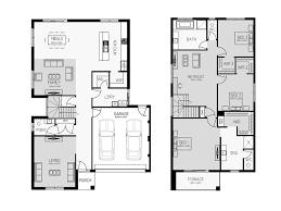 home design storm8 id names 28 images 28 teamlava home design