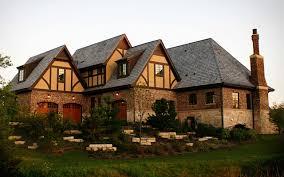 Elegant Home Interiors Elegant Home Design Magnificent Dan Sater House Plans At Dream