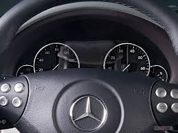 2007 mercedes c class 2 5 l sport 2007 mercedes c class prices reviews and pictures u s