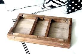 folding lap desk wooden desk tray folding lap desk carver wood desk tray collapsible folding lap folding lap desk