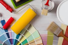 paint store equipment rental utica ny urbanik u0027s paint