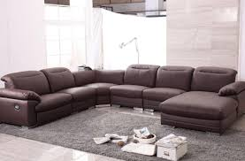 Sofa Set Amazon Unusual Images Reclining White Leather Sofa Lovely Recliner Rental