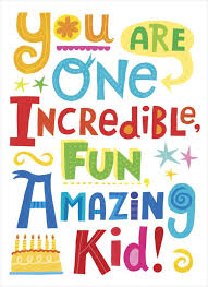 2073 best greetings and salutations images on pinterest birthday