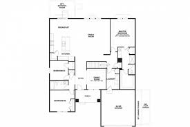 mi homes floor plans best mi homes floor plans l31 in stylish home inspirational