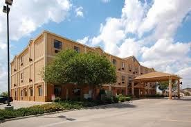 Comfort Suites Beaumont Comfort Suites Brenham Brenham Tx United States Overview