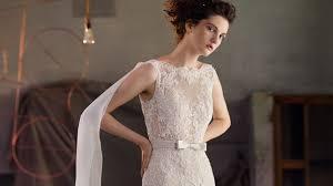 Wedding Dress Hire Glasgow Lusan Mandongus Chic Designer Wedding Dresses