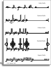 tajiradi creating a flowing script in the kufic style conlangs