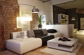 inspiring apartment lighting ideas with classic small studio