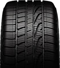 best tire deals black friday tires goodyear tires