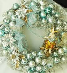 Blue Decorated Christmas Wreaths by 30 Best Colette S Likes Images On Pinterest Christmas Ideas