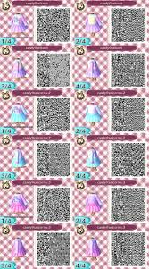 30 best animal crossing new leaf images on pinterest leaves qr