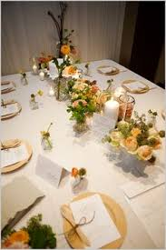 bamboo plates wedding diy wedding by and stuart iii wedding diy wedding and weddings