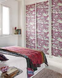 diy bedroom decorating ideas for diy closet door decorating ideas and photos