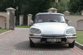 classic citroen citroen mašinos senovinių automobilių nuoma jūsų šventei retrorent