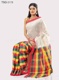 bangladeshi sharee bangladeshi tangail gas silk saree collection for women