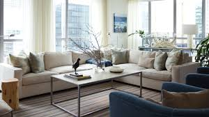 interior design u2013 tour a city condo with breezy cottage style