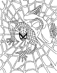 georgia o keeffe coloring pages dreidel coloring page coloring home