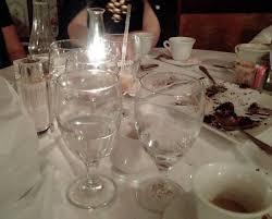 Captains Table Monroe Ny La Vera Cucina Monroe Menu Prices U0026 Restaurant Reviews