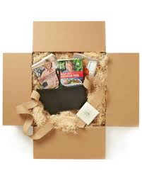 wedding gift wedding gift ideas for the that has everything martha