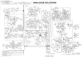 ezgo fuse diagram ez go electric golf cart wiring schematic