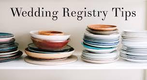 canadian wedding registry el afecta la vista canadian pharmacy
