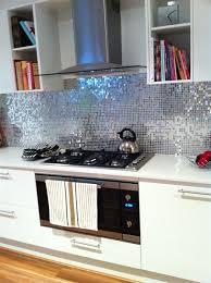 kitchen splash guard ideas jarrah jungle kitchen splash back tiles vs glass home