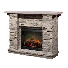 mantels by dimplex australia a complete fireplace without the