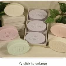 personalized soap signature spa personalized soaps from carved solutions 3 bars
