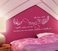 getrennte schlafzimmer haus renovierung mit modernem innenarchitektur getrennte