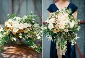 wedding flowers in september wedding flowers in season in september best of flowers for