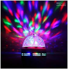 mini disco ball light mini led disco ball light laser canada best selling mini led disco