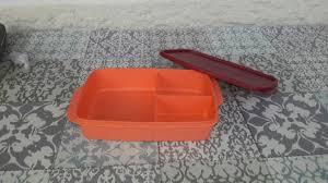 tupperware frischebehaelter 7309c1b8 jpg