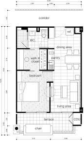 floor plans for units one bedroom unit floor plan bedroom
