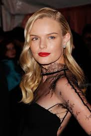 haircut for long curly thick hair length hairstyles for curly thick hair kate bosworth long
