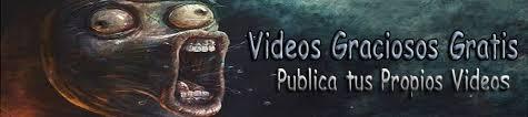 imagenes graciosas videos videos graciosos gratis para descargar ver chistosos divertidos