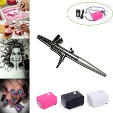 online buy wholesale air nails paint from china air nails paint