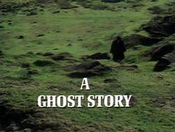 a ghost story for christmas wikipedia