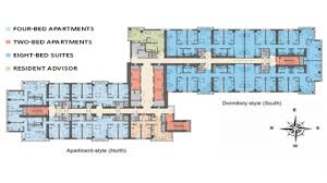 Princeton Housing Floor Plans by Princeton Floor Plans Images Princeton Manor Floor Plans Modern