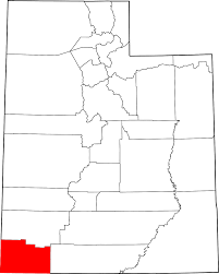 Washington State Printable Map by National Register Of Historic Places Listings In Washington County