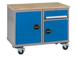 Tool Cabinet On Wheels by Cabinet Astonishing Tool Cabinets For Home Milwaukee Tool Cabinet