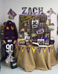 graduation table centerpieces ideas image result for graduation party picture display ideas high