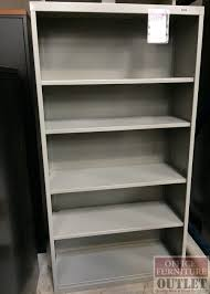 Tennsco Bookcase Bookcases Office Furniture Outlet